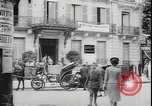 Image of Ministry of Agriculture France, 1940, second 6 stock footage video 65675077043