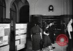 Image of Francois Darlan France, 1940, second 3 stock footage video 65675077045