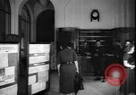 Image of Francois Darlan France, 1940, second 4 stock footage video 65675077045