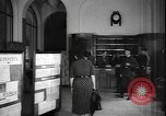 Image of Francois Darlan France, 1940, second 5 stock footage video 65675077045