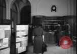 Image of Francois Darlan France, 1940, second 7 stock footage video 65675077045