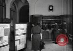 Image of Francois Darlan France, 1940, second 8 stock footage video 65675077045