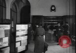 Image of Francois Darlan France, 1940, second 10 stock footage video 65675077045