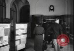 Image of Francois Darlan France, 1940, second 12 stock footage video 65675077045