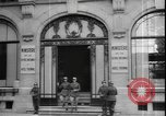 Image of Ministry of National Defense France, 1940, second 12 stock footage video 65675077046