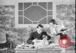Image of Jean Louis Tixier Vignancour France, 1940, second 1 stock footage video 65675077047