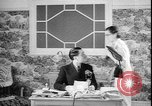 Image of Jean Louis Tixier Vignancour France, 1940, second 5 stock footage video 65675077047