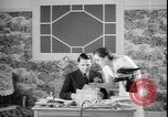 Image of Jean Louis Tixier Vignancour France, 1940, second 11 stock footage video 65675077047
