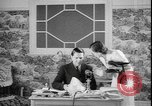 Image of Jean Louis Tixier Vignancour France, 1940, second 12 stock footage video 65675077047