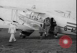 Image of Sir George Giffard Brazzaville Congo, 1941, second 2 stock footage video 65675077049