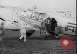 Image of Sir George Giffard Brazzaville Congo, 1941, second 3 stock footage video 65675077049