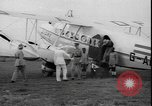 Image of Sir George Giffard Brazzaville Congo, 1941, second 4 stock footage video 65675077049