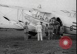 Image of Sir George Giffard Brazzaville Congo, 1941, second 7 stock footage video 65675077049