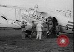 Image of Sir George Giffard Brazzaville Congo, 1941, second 8 stock footage video 65675077049