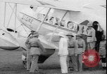 Image of Sir George Giffard Brazzaville Congo, 1941, second 11 stock footage video 65675077049