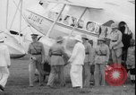 Image of Sir George Giffard Brazzaville Congo, 1941, second 12 stock footage video 65675077049