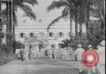 Image of Charles de Gaulle Brazzaville Congo, 1941, second 2 stock footage video 65675077051