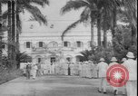 Image of Charles de Gaulle Brazzaville Congo, 1941, second 3 stock footage video 65675077051