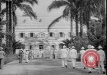 Image of Charles de Gaulle Brazzaville Congo, 1941, second 10 stock footage video 65675077051