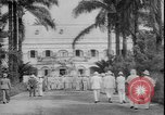 Image of Charles de Gaulle Brazzaville Congo, 1941, second 12 stock footage video 65675077051