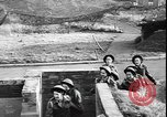 Image of British women United Kingdom, 1941, second 5 stock footage video 65675077054