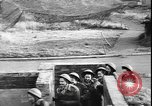 Image of British women United Kingdom, 1941, second 6 stock footage video 65675077054