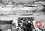 Image of British women United Kingdom, 1941, second 7 stock footage video 65675077054