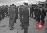 Image of Canadian air cadets Long Island New York USA, 1941, second 12 stock footage video 65675077055