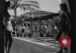 Image of American models Miami Beach Florida USA, 1941, second 5 stock footage video 65675077057