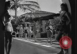 Image of American models Miami Beach Florida USA, 1941, second 6 stock footage video 65675077057