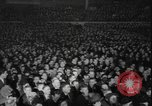 Image of American workers Chicago Illinois USA, 1941, second 12 stock footage video 65675077058
