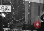 Image of launching of ships Staten Island New York USA, 1941, second 10 stock footage video 65675077059