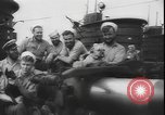 Image of William Frederick Halsey United States USA, 1943, second 12 stock footage video 65675077073