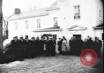 Image of Prince Olav United States USA, 1943, second 7 stock footage video 65675077074