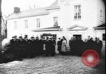 Image of Prince Olav United States USA, 1943, second 8 stock footage video 65675077074