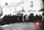 Image of Prince Olav United States USA, 1943, second 10 stock footage video 65675077074
