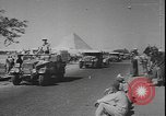 Image of Indian regiments Egypt, 1940, second 4 stock footage video 65675077086