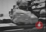 Image of Indian regiments Egypt, 1940, second 8 stock footage video 65675077086
