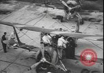 Image of Curtiss airplanes Buffalo New York USA, 1940, second 12 stock footage video 65675077089