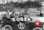 Image of Adlai Ewing Stevenson Korea, 1953, second 3 stock footage video 65675077112