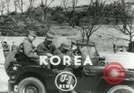 Image of Adlai Ewing Stevenson Korea, 1953, second 4 stock footage video 65675077112