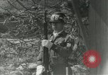 Image of Adlai Ewing Stevenson Korea, 1953, second 6 stock footage video 65675077112