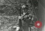 Image of Adlai Ewing Stevenson Korea, 1953, second 7 stock footage video 65675077112