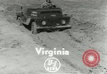 Image of M422 Mighty Mite Virginia United States USA, 1953, second 2 stock footage video 65675077115