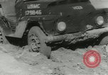 Image of M422 Mighty Mite Virginia United States USA, 1953, second 10 stock footage video 65675077115