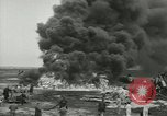 Image of Third Annual Fire Chief Steel Conference Long Island New York USA, 1957, second 4 stock footage video 65675077120