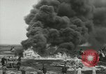 Image of Third Annual Fire Chief Steel Conference Long Island New York USA, 1957, second 5 stock footage video 65675077120
