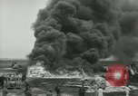 Image of Third Annual Fire Chief Steel Conference Long Island New York USA, 1957, second 6 stock footage video 65675077120