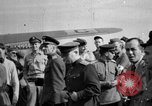Image of Operation Titanic Russia, 1944, second 1 stock footage video 65675077129