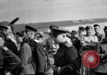 Image of Operation Titanic Russia, 1944, second 2 stock footage video 65675077129